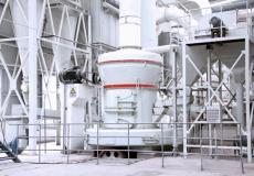 Оборудование экспериментального участка по мокрому размолу сплавов из порошков алюминия и его сплавов в помещениях металлотарного отделения АО «НПО СИСТЕМ»